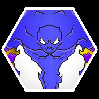 Madavoid logo icon
