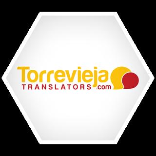 Torrevieja Translators logo icon